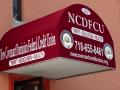 NCDFCU- Northeast Branch