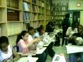 NCCHS Students