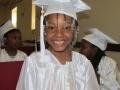 NCCS Graduation