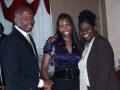 NCCS Alumni Ceremony