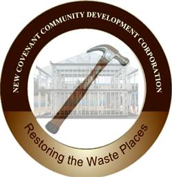 NCCDC2-Logo[4]