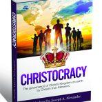 Christocracy