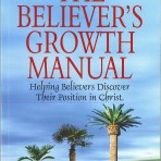 New Believer's Growth Manual